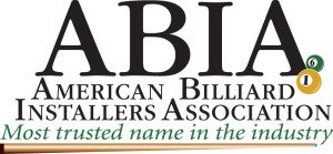 American Billiard Installers Association / Athens Pool Table Movers