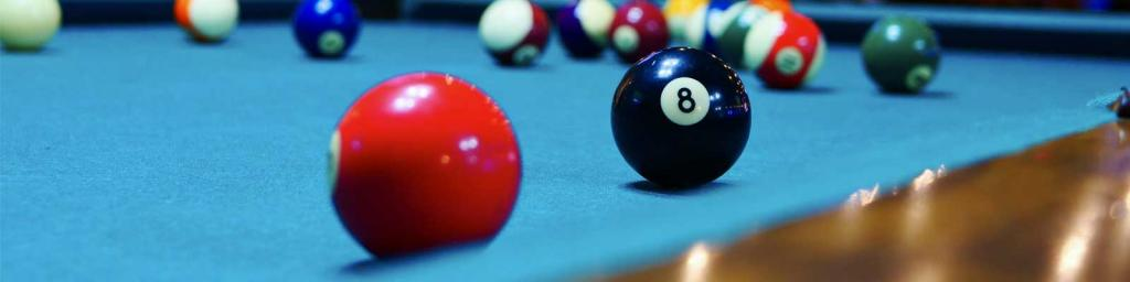 Athens Pool Table Movers Featured Image 3