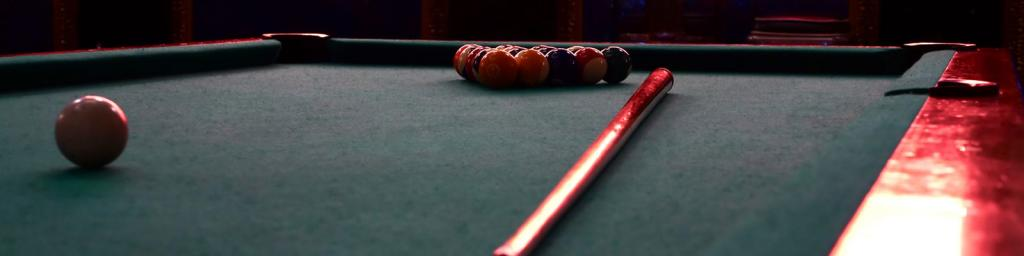 Athens Pool Table Movers Featured Image 7