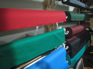 Athens pool table movers pool table cloth colors